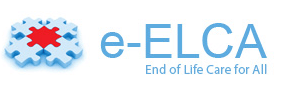 e-ELCA