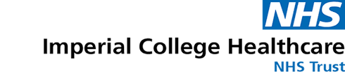 External Courses