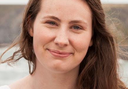 Alicia Griffin