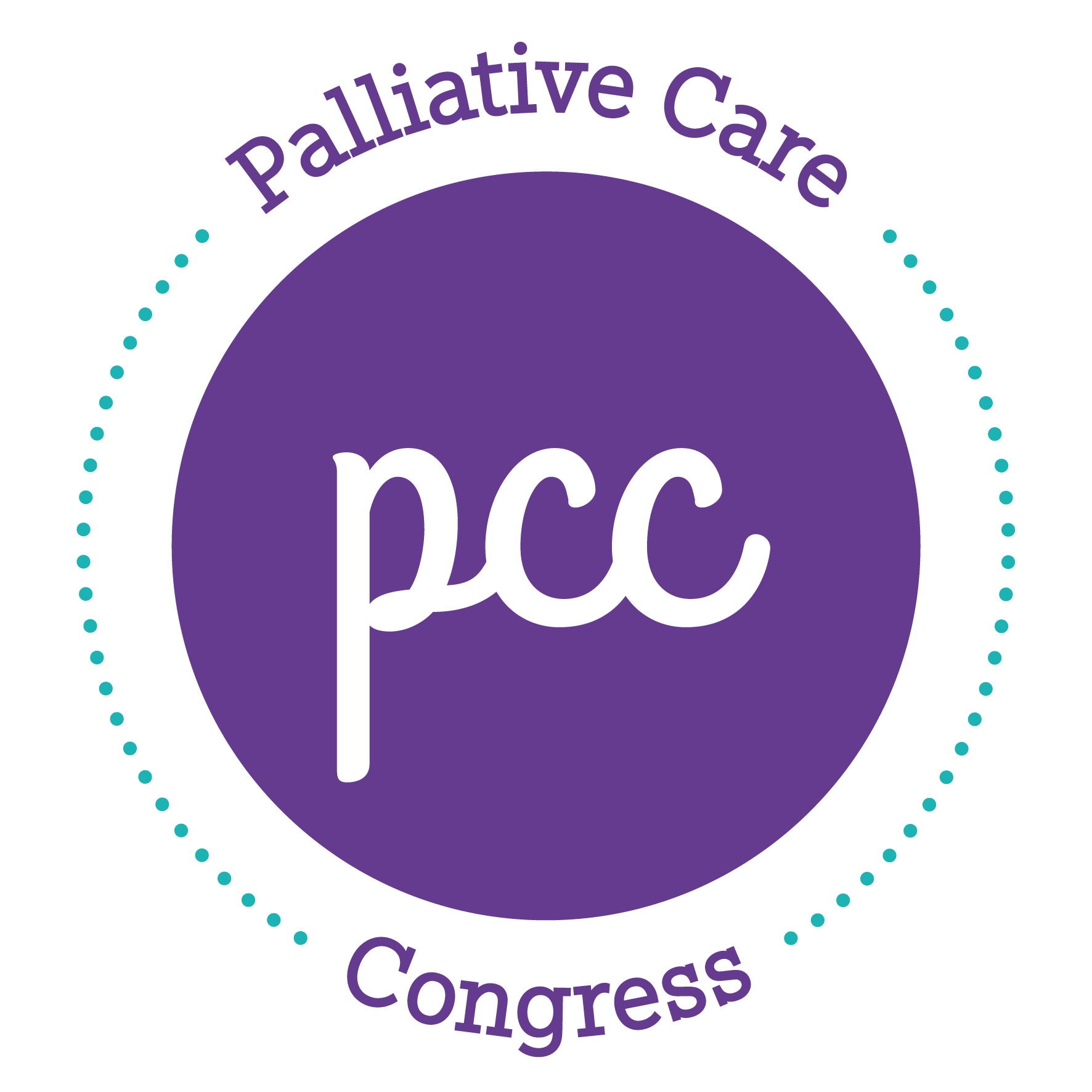 UK Palliative Medicine Association | APM Online | Welcome